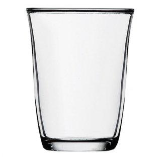 コスモス ビバレッジ 0152 ガラス ビール 業務用