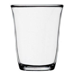 コスモス ジュース 0149 ガラス ビール 業務用