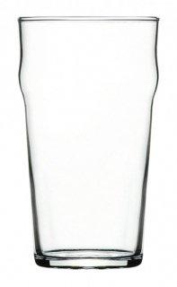 ノニック 1パイント 20oz ガラス ビール 業務用