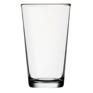 カバナ ビバレッジ 0113 ガラス ビール 業務用