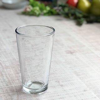 カバナ パイントグラス 6129 ガラス ビール 業務用