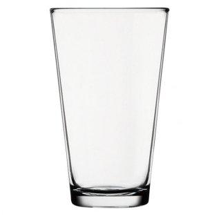 カバナ ハイボール 0105 ガラス ビール 業務用