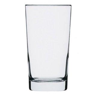 ヘビーベース 172 ガラス ビール 業務用