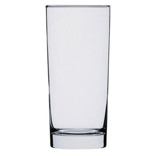 ヘビーベース 817CD ガラス ビール 業務用