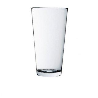 ミキシンググラス 15144 ガラス ビール 業務用