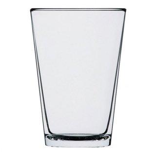 ミキシンググラス 15585 ガラス ビール 業務用