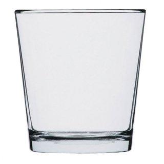 ミキシンググラス 15587 ガラス ビール 業務用