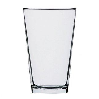 ミキシンググラス 15588 ガラス ビール 業務用