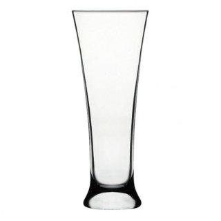 シューマン 450 ガラス ビール 業務用