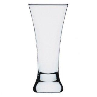 マルティーグ 160 ガラス ビール 業務用