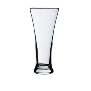 ピルスナー 1240HT ガラス ビール 業務用