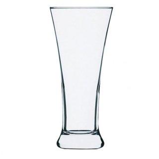 ピルスナー 18 ガラス ビール 業務用