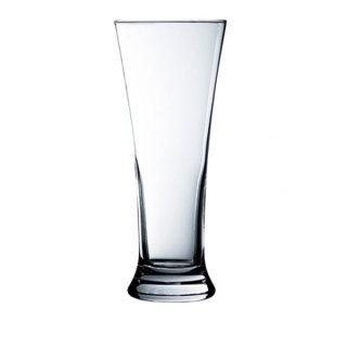 ピルスナー 247 ガラス ビール 業務用