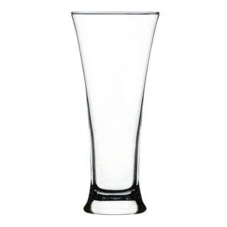 マルティーグ 330 ガラス ビール 業務用