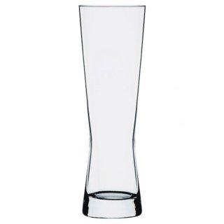 モナコ ビア0.5 ガラス ビール 業務用