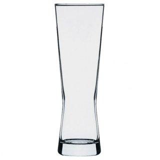 モナコ ビア0.3 ガラス ビール 業務用