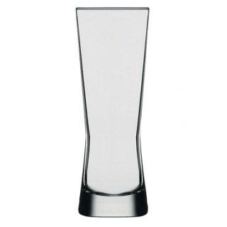 モナコ ビア0.2 ガラス ビール 業務用
