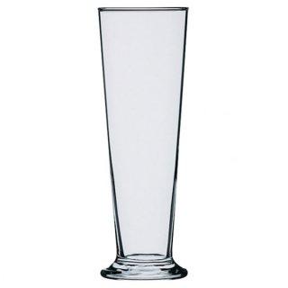リンツ 390 ガラス ビール 業務用