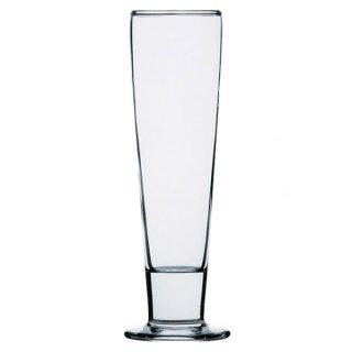 カタリーナ 3828 ガラス ビール 業務用