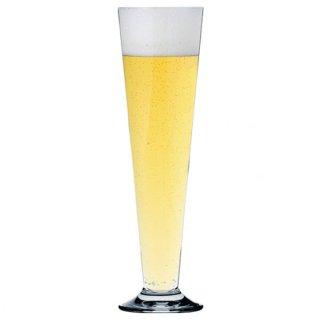 パラディオ ピルスナー0.4 ガラス ビール 業務用