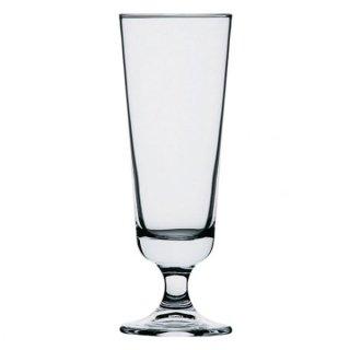 ジャズ ロングドリンク ガラス ビール 業務用