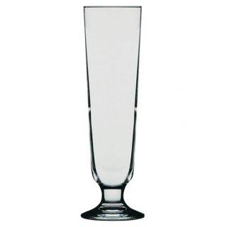ユリウス ビア0.3 ガラス ビール 業務用