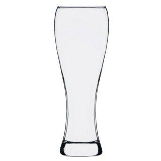 パンテオン ビア0.5 ガラス ビール 業務用