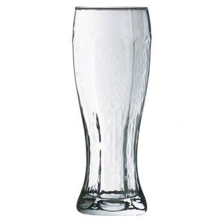 シバリー 2478 ガラス ビール 業務用