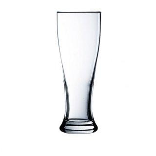 ピルスナー 1604 ガラス ビール 業務用