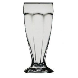 ロンドン 400 ガラス ビール 業務用