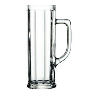 ダヌビオ 0.5 ガラス ビール 業務用