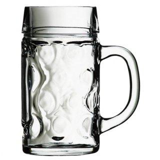 ドン ビアマグ1.0 ガラス ビール 業務用