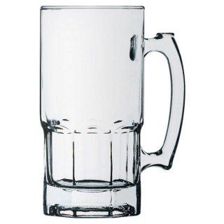 ジョッキ 5671 ガラス ビール 業務用