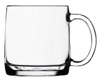 ノルディック 380マグ ガラス ビール 業務用