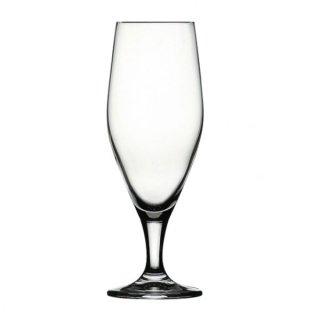 インペリアル 330 ガラス ビール 業務用