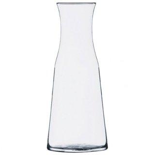 アテリア カラフェ0.25 ガラス 酒 業務用