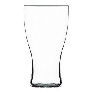 極ウス 冷酒盃 ガラス 酒 業務用