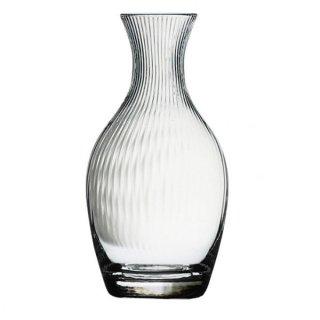 徳利 11 ガラス 酒 業務用