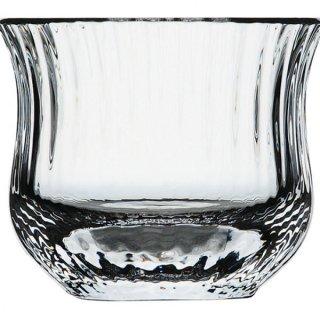 ぐい呑み 1058 ガラス 酒 業務用