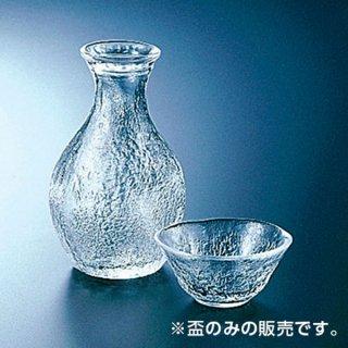 岩盃 スキ ガラス 酒 業務用