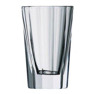 角7勺 押型 ガラス 酒 業務用