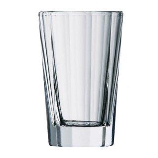 角8勺 押型 ガラス 酒 業務用