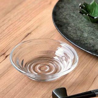 酒受皿 ガラス 酒 業務用