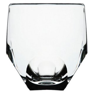 ぐい呑み 1072 ガラス 酒 業務用
