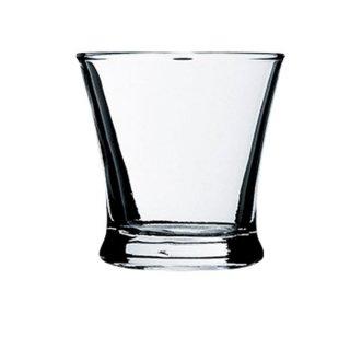 カラジロ 110オールド ガラス 酒 業務用
