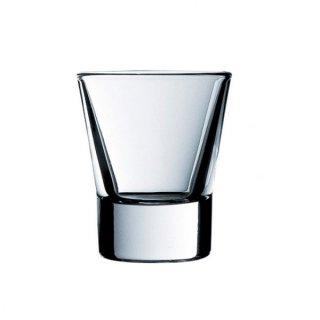 セリエ 65 ガラス 酒 業務用
