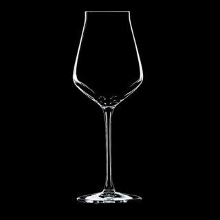 リヴィールアップ ソフト30 ガラス ワイン 業務用