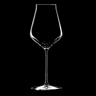 リヴィールアップ ソフト40 ガラス ワイン 業務用