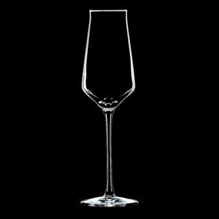 リヴィールアップ フルート21 ガラス シャンパン 業務用