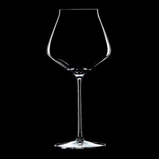 リヴィールアップ インテンス55 ガラス ワイン 業務用